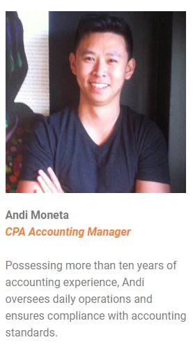 accountant cpa perth